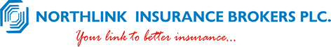 NorthLink Insurance Brokers