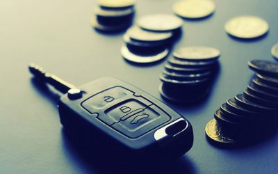 Factors to Consider When Choosing Car Insurance with Low Rates